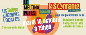 Rencontre-Locale-Melting-Potes-Sonnante