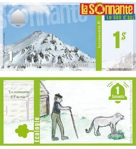 Stand au marché de Bagnière-de-Bigorre @ Marché | Bagnères-de-Bigorre | Occitanie | France