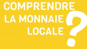 Soirée d'information à Batsère @ Salle des fêtes de Batsère (Baronnies) | Estensan | France