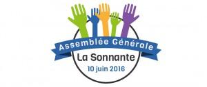 Assemblée Générale La Sonnante 10 juin 2016 à Bagnères-de-Bigorre