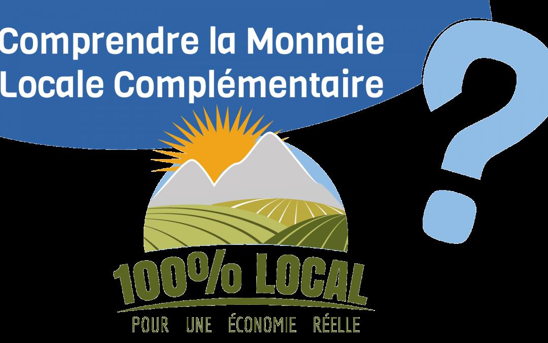 Soirée d'information à Bagnères-de-Bigorre