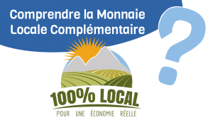 Soirée d'information à Bagnères-de-Bigorre @ Centre Maintenon | Bagnères-de-Bigorre | Languedoc-Roussillon Midi-Pyrénées | France