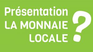 Réunion collégiale @ FCPE | Tarbes | Occitanie | France