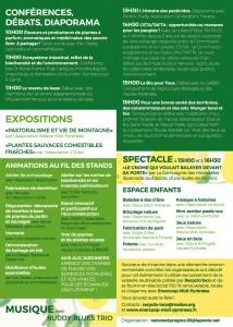Réunion commission Prestataires @ Hôtel Brauhauban - Salle Henri Borde -  | Tarbes | Occitanie | France