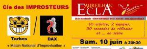 2017-06-10-Aureilhan Cie des IMPROSTEURS