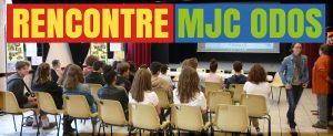Journée de la Transition @ Bourse du Travail | Tarbes | Occitanie | France